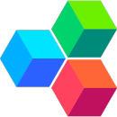 OfficeSuite app icon