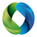 My COSMOTE app icon