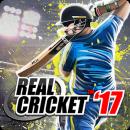 Real Cricket™ 17 app icon