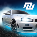NITRO NATION 6 app icon