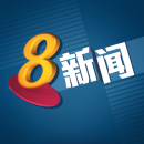 Channel 8 News app icon