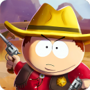 South Park: Phone Destroyer™ app icon