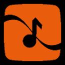 RockScout app icon