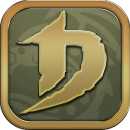 Dragon Nest: Saint Haven app icon