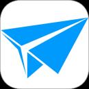FlyVPN app icon
