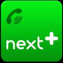 Nextplus app icon