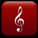 Ringtone Setter app icon