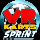 VR Karts: Sprint app icon