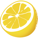 JuiceSSH app icon