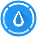 Hydro Coach app icon