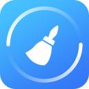 Cleaner Pro app icon