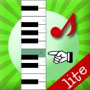 Vocal Trainer app icon