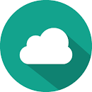 Unified Cloud Storage app icon