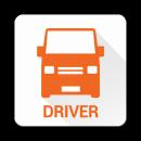Lalamove Driver app icon