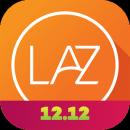 Lazada app icon