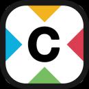 Daily Crosswords app icon