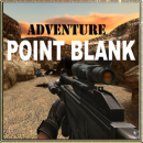 Adventure Point Blank app icon