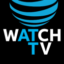 AT&T WatchTV app icon
