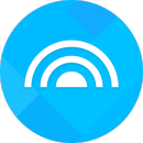 F-Secure Freedome VPN app icon