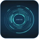 Jarvis@Home Free app icon