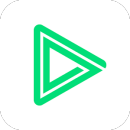 LINE LIVE: Live Video&Sticker app icon