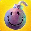 BombSquad app icon