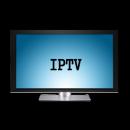 AIO IPTV Player app icon