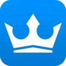 KingRoot app icon