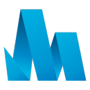 Samsung Max - Data Savings & Privacy Protection app icon