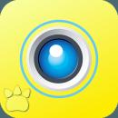 Animal Camera 3D - AR Cam app icon