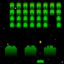 Invaders - Retro Arcade Space Shooter app icon