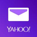 Yahoo Mail – Stay Organized app icon