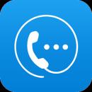 TalkU app icon