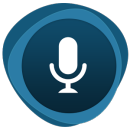 Dragon Mobile Assistant app icon