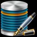 SQLite Editor app icon