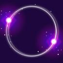 Looper! app icon