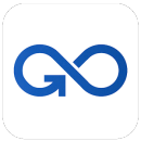 IPU Go app icon