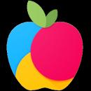 YAZIO app icon