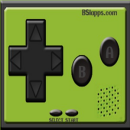 A.D - Gameboy Color Emulator app icon