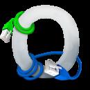 OpenConnect app icon