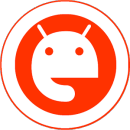 eProxy For Android app icon