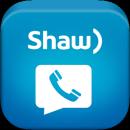 Shaw SmartVoice app icon