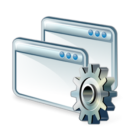 CCSWE App Manager app icon