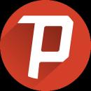 Psiphon app icon