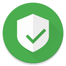 SafetyNet Test app icon