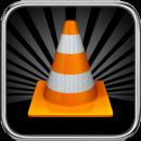 VLC Remote Free app icon