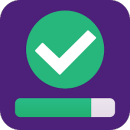 Vocabulary Builder app icon