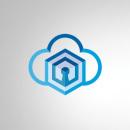 DigibitVPN app icon