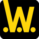 Wonolo app icon