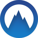 NordVPN - Fast & Secure VPN app icon